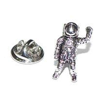 Space Shuttle, NASA, Astronaut Novelty Pin Badge,Tie Pin Lapel Pin Badge AJTP109