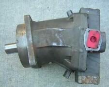 Model A7V02421565,  PN 02421565, Brueninghaus Hydraulic Pump.