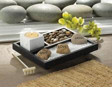 Zen Garden Live Love and Laugh