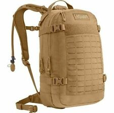 CamelBak Hawg 3l Military Spec Hydration Backpack -coyote
