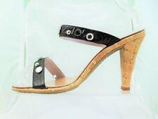 MARC JACOBS bijoux Sandales en cuir Taille 5/38