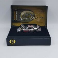 DALE EARNHARDT 1/64  HALL OF FAME 2006 MONTE CARLO SS #1 OF 933 - T18