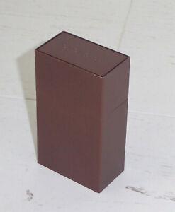 *ESCENTRIC MOLECULES 04* Eau De Toilette REFILL CASE {Molecule / Travel / 30ml}