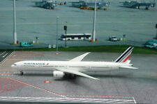 Phoenix 1:400 Air France  B777-300ER F-GZNI