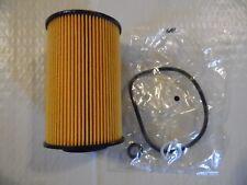 New MicroGard Oil Filter MGL10515,Replaces Fram CH10515 Wix 57250 Baldwin P7364