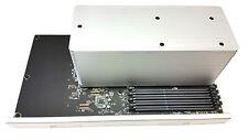 USED 661-5707 820-2482 Mac Pro 5,1 2010 Processor Board w/ Quad Core 2.8GHz Xeon