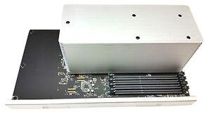 Genuine Apple Mac Pro 5,1 (2010) 3.46 GHz 6-Core Processor Board Plug & Play