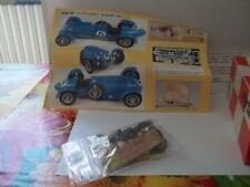 starter kit sc1/43 talbot lago le mans 1950