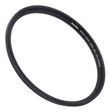 67mm UV Lens Filter fr Nikon AF-S NIKKOR 16-85mm 18-140mm f/3.5-5.6G, 85mm f1.8G