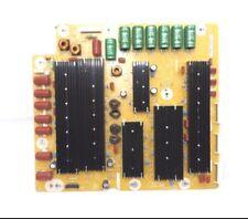 """Samsung PS64F5500 64"""" Plasma XMAIN board LJ41-10307A LJ92-01928A"""