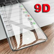 Para OnePlus 5