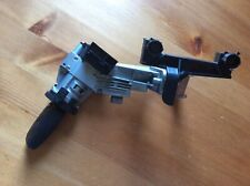 Fiat Punto MK3 Ignition barrel lock with key 01098401