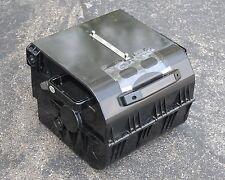 "AGFA D-Lab Dlab, Kodak RP30 RP 30 12"" PAPER MAGAZINE CASSETTE"