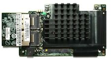 Intel (G35316-601) Integrated RMS25CB080 1GB - SIOM SAS Controller (G35316-610)