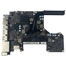 """MacBook Pro 13"""" Logic Board 2.4GHz i5 A1278 2011 820-2936-B"""