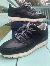 "Kith X Asics Gel-Lyte iii  ""Grand Opening"" Size 7"