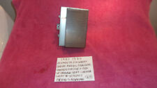 1981-1984 ARIES RELIANT FACTORY OEM DRIVERS CORNER LIGHT # 4174005 FREE SHIPPING