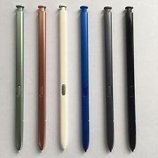 Für Samsung Note20/Note20 Ultra Elektromagnetischer Smart Touchscreen Stylus Pen