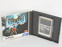 GAIFLAME Guyflam ref/C PC-Engine Hu PCE Grafx Japan Game pe