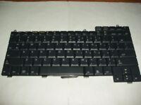 00PA042 SN20H34910 RVY-84US OEM Lenovo Yoga X1 20FQ-20FRUS BackLit Keyboard