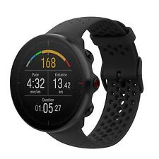 Polar Vantage M GPS Watch w/ Precision Prime, Black Small/Medium 90069739