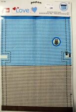 Prym Love accessoires tissu sac Hibou 931950