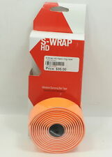 Specialized  S-Wrap HD Bar Tape Neon Orange Brand New