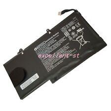 NEW NP03XL Genuine Battery F HP Pavilion X360 13-A010DX TPN-Q146 TPN-Q147 761230