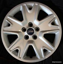 "Genuine  Ford Escape 17"" hubcap 13 14 15 16 17 Original Ford wheel Cover"