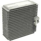 New A/C Evaporator Core for Corolla