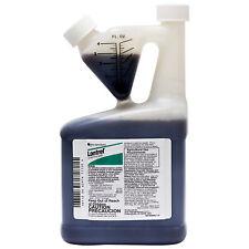 Lontrel Turf  Ornamental Herbicide 1 Qt  Clopyralid 40.9% Clover Broadleaf Weeds
