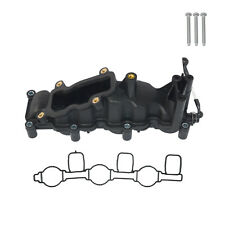 Intake Manifold Left For A4 A6 A8 Q7 VW PHAETON TOUAREG 2.7 3.0T 059129711T New