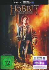 Der Hobbit 2 - Smaugs Einöde (2014)