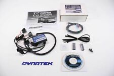 Dynatek DFS11-3 FS Digital Ignition Controller Can Am FI Commander 800 1000