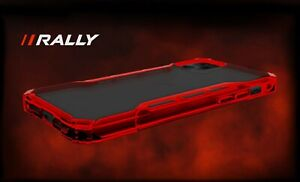 """""""NEW"""" Element Case RALLY case for iPhone 11, 11 Pro, 11 Pro Max"""
