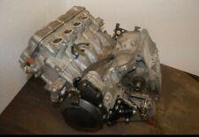 TRIUMPH SPEED FOUR 600ie MOTORE ENGINE ek83