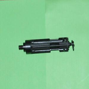 3-cartridge adapter for MP-661K Baikal Drozd Blackbird