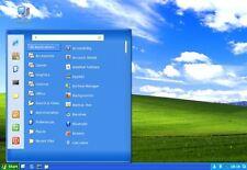 Linux XP: Linux Mint mit Windows XP aussehenkönnte Live & Installation Disk - 64bit