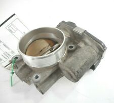 07 08 09 10 11 Cadillac SRX 3.6L 3.0L Throttle Body OEM