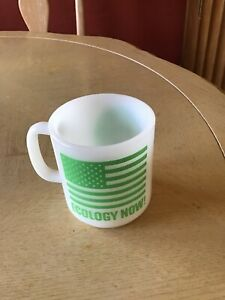 Collectible Vintage Mugs Pre 1970 For Sale Ebay
