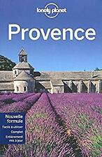 Provence by Rothan, Elodie, Ros, Isabelle, Carillet, Jean-Bernard, Millo