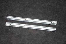 Top frase sede raíles Porsche 911 912 a partir de 1968 seat Rails