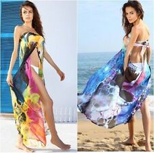Unbranded Floral Swimwear for Women
