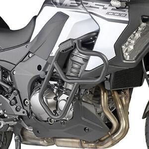 GIVI TN4126 Kawasaki VERSYS 1000 2019 ENGINE GUARDS crashbars CRASH-BARS protect