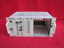 CANBERRA Radioactive beta ray test EQUIPMENT Set(3)