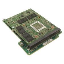 HP NVIDIA Quadro 3000M Mezzanine FIO Graphics Kit 2GB 679855-B21