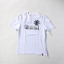 Esprit Kurzarm Herren-T-Shirts aus Baumwolle