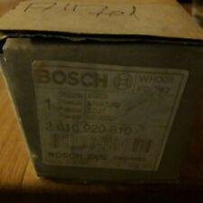 BOSCH 2610920610, 2 610 920 610 Anker für GSS140 A