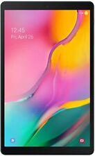 """SAMSUNG Galaxy Tab A SM-T510N 10.1"""" 64GB, Wifi Tablet (2019)  Gold or Silver NEW"""