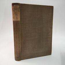 1894 SCARCE Ltd Ed Numbered LINCOLN / DOUGLAS DEBATES of 1858 and letters